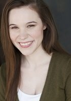 A photo of Kate, a ACT tutor in Arlington Heights, IL