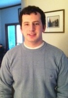 A photo of Samuel, a GRE tutor in Hempstead, NY
