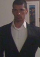 A photo of Jose, a tutor in Sayreville, NJ