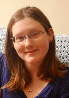 A photo of Rachel, a SAT Writing and Language tutor in Trenton, NJ