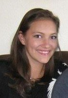 A photo of Caitlin, a History tutor in Kennewick, WA