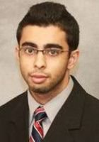 A photo of Shivam, a Accounting tutor in Milwaukee, WI