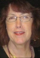 A photo of Judie, a Writing tutor in Bolingbrook, IL