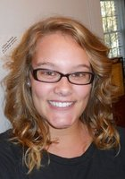 A photo of Kalie, a SSAT tutor in Athens, GA
