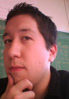 Highlands Ranch, CO English tutor John