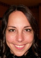 A photo of Jessica, a Writing tutor in Ennis, TX