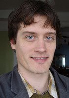 A photo of Aaron, a tutor in Cedar Lake, IN
