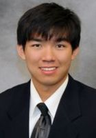 A photo of Shih-Chiung (John), a Science tutor in Athens, GA