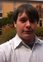 A photo of Sean, a ISEE tutor in College Park, GA