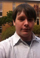 A photo of Sean, a Middle School Math tutor in Marietta, GA