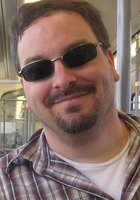 A photo of Jeremy, a Organic Chemistry tutor in Scottsdale, AZ