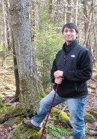 A photo of Gregory, a Graduate Test Prep tutor in Maine