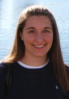 A photo of Jordan, a SAT Reading tutor in Frederick, MD