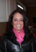 A photo of Heather, a ACT English tutor in Mount Vernon, NY