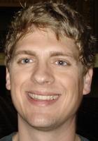 A photo of Grant, a SAT tutor in South Carolina