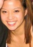 Chelsea, NY ACT English tutor Justine