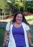 A photo of Jen, a ACT tutor in Smyrna, GA