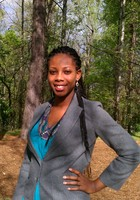 A photo of Alisha, a Science tutor in Athens, GA