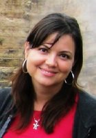 A photo of Laura, a tutor in Abingdon, VA