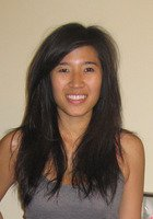 North Bay, CA SAT Math tutor TieuAnh