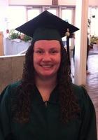 A photo of Keri, a tutor from SUNY Old Westbury