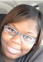 A photo of Breanna, a Math tutor in Dallas, GA