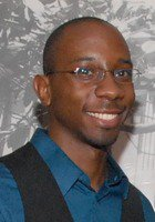 A photo of Jonathan, a Essay Editing tutor in New Rochelle, NY