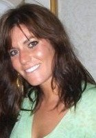 A photo of Alyson, a Finance tutor in Reading, PA