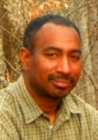 A photo of Allen, a Geometry tutor in Sandy Springs, GA