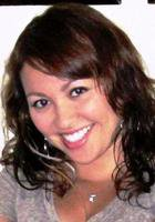 A photo of Jasmine, a ACT Writing tutor in Mira Mesa, CA