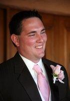 A photo of Steven, a Statistics tutor in Broken Arrow, OK