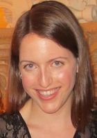 A photo of Leigh, a GRE tutor in Chelsea, NY