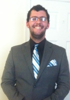 A photo of Chris , a tutor in Long Branch, NJ