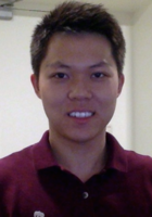 A photo of Michael, a Mandarin Chinese tutor in Pasadena, TX