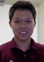 Houston, TX ACT English tutor Michael