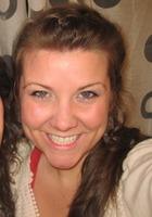 A photo of Kathryn, a Geometry tutor in Sugar Hill, GA