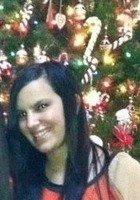 Bayonne, NJ Phonics tutor Nicole
