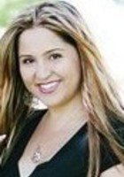 A photo of Tina, a tutor from California State University-Northridge