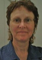 A photo of Susan, a Physical Chemistry tutor in Irvine, CA