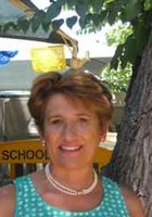 A photo of Victoria, a English tutor in Avondale, AZ