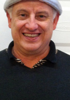 A photo of Frank, a GMAT tutor in Kenmore, NY