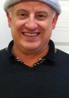 A photo of Frank, a SAT Reading tutor in Youngstown, OH