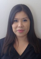 A photo of Michelle, a tutor in Panorama City, CA