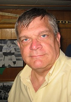 A photo of Mick, a Computer Science tutor in Albuquerque, NM