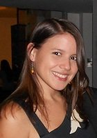 A photo of Isabella, a French tutor in Hoboken, NJ