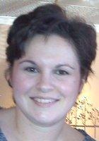Hazel Crest, IL Economics tutoring