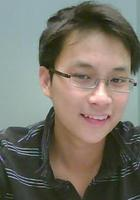 A photo of Vu, a Essay Editing tutor in Phoenix, AZ