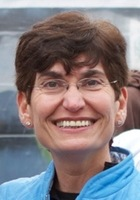A photo of Marlene, a SAT Reading tutor in Bridgeport, CT