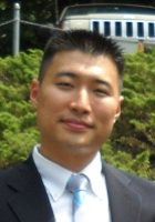 A photo of Kevin, a Korean tutor in Framingham, MA
