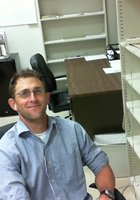 The Woodlands, TX Statistics tutor Jason